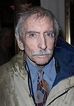 Edward Albee.attinding the Broadway Opening Night Performance of.'Gore Vidal's The Best Man' at the Gerald Schoenfeld Theatre in New York City on 4/1/2012