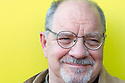 Paul Schrader Hollywood script writer  of Taxi Driver and Director of Dominion ,The Exorcist sequel.CREDIT Geraint Lewis