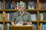 David H Weisberg Book Signing at Books and Books Gables