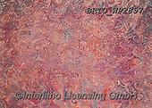 Alfredo, STILL LIFE STILLEBEN, NATURALEZA MORTA, paintings+++++,BRTOWP2857,#i#, EVERYDAY ,Ochsengalle,oxgal,