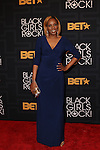 HIP HOP ARTIST RAH DIGGA ATTENDS THE 2016 BLACK GIRLS ROCK! Hosted by TRACEE ELLIS ROSS  Honors RIHANNA (ROCK STAR AWARD), SHONDA RHIMES (SHOT CALLER), GLADYS KNIGHT LIVING LEGEND AWARD), DANAI GURIRA (STAR POWER), AMANDLA STENBERG YOUNG, GIFTED & BLACK AWARD), AND BLACK LIVES MATTER FOUNDERS PATRISSE CULLORS, OPALL TOMETI AND ALICIA GARZA (CHANGE AGENT AWARD) HELD AT NJPAC