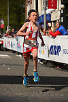 2016-04-23 Soton Fun Run 04 AB Finish
