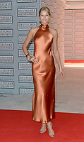 www.acepixs.com<br /> <br /> May 25 2017, Baden-Baden<br /> <br /> Toni Garrn attending the German Media Award 2016 (Deutscher Medienpreis 2016) at Kongresshaus on May 25, 2017 in Baden-Baden, Germany.<br /> <br /> By Line: Famous/ACE Pictures<br /> <br /> <br /> ACE Pictures Inc<br /> Tel: 6467670430<br /> Email: info@acepixs.com<br /> www.acepixs.com