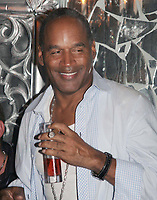 OJ Simpson<br /> 2006<br /> Photo By JR Davis/PHOTOlink.net