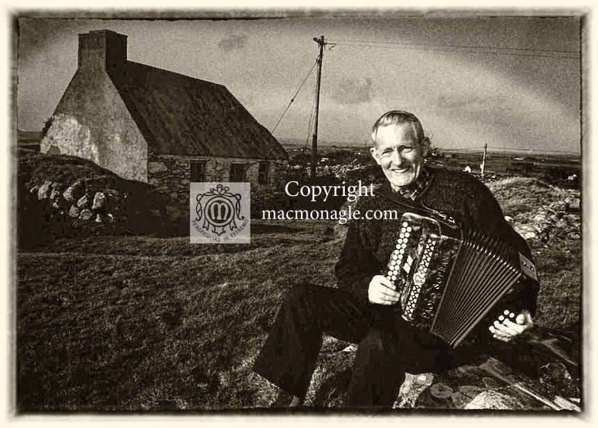 Julie Galvin the Bog Snorkeller..Picture by Don MacMonagle
