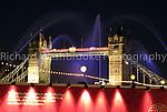 Pyro1, London 28th December 2004