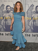 www.acepixs.com<br /> <br /> April 4 2017, LA<br /> <br /> Amy Brenneman arriving at the premiere of HBO's 'The Leftovers' Season 3 at Avalon Hollywood on April 4, 2017 in Los Angeles, California. <br /> <br /> By Line: Peter West/ACE Pictures<br /> <br /> <br /> ACE Pictures Inc<br /> Tel: 6467670430<br /> Email: info@acepixs.com<br /> www.acepixs.com