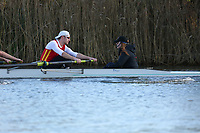 Crew: 9   Op U23 8+ U23   Birmingham, University of, Boat Club   UBI-STANFORD<br /> <br /> Wallingford Head 2017<br /> <br /> To purchase this photo, or to see pricing information for Prints and Downloads, click the blue 'Add to Cart' button at the top-right of the page.