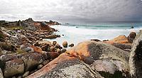 Tasmania_Northeast