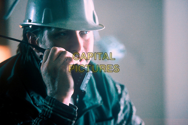 Stephen Baldwin.in Earthstorm.*Filmstill - Editorial Use Only*.CAP/NFS.Supplied by Capital Pictures.