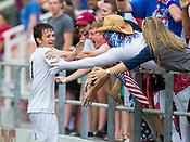Siloam Springs vs. Mountain Home Boys 6A State Soccer 5/19/20