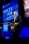HRW - Voices For Justice 200101115