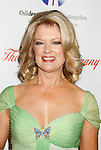 "BEVERLY HILLS, CA. - May 09: Mary Hart arrives at the 3rd Annual ""Noche de Ninos"" Gala at the Beverly Hilton Hotel on May 9, 2009 in Beverly Hills, California."