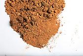 Minerai de Nouvelle-Caédonie : Latérite