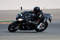 Tandas Populares Motos 22 de junio de 2014 - Circuito de la Comunitad Valenciana Ricardo Tormo, Cheste, Valencia