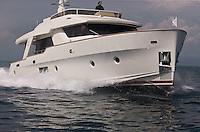 Seaway -Ocean Class Exterior-Download