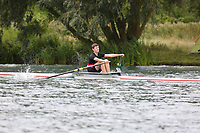 Race: 61  J14.1x  Rep 1<br /> <br /> Peterborough Summer Regatta 2018 - Sunday<br /> <br /> To purchase this photo, or to see pricing information for Prints and Downloads, click the blue 'Add to Cart' button at the top-right of the page.