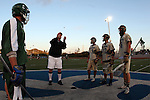 Coronado vs La Costa Canyon (CIF San Diego Sectional Girls Lacrosse Final).Rancho Bernardo High School Stadium, San Diego...\LCC.\COR..506P4957.JPG.CREDIT: Dirk Dewachter