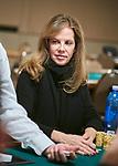 Carol Fuchs