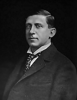 - Charles Michael Schwab (18 February 1862 – 18 October 1939) was an American steel magnate. Under his leadership, Bethlehem Steel became the second largest steel maker in the United States, and one of the most important heavy manufacturers in the world. -