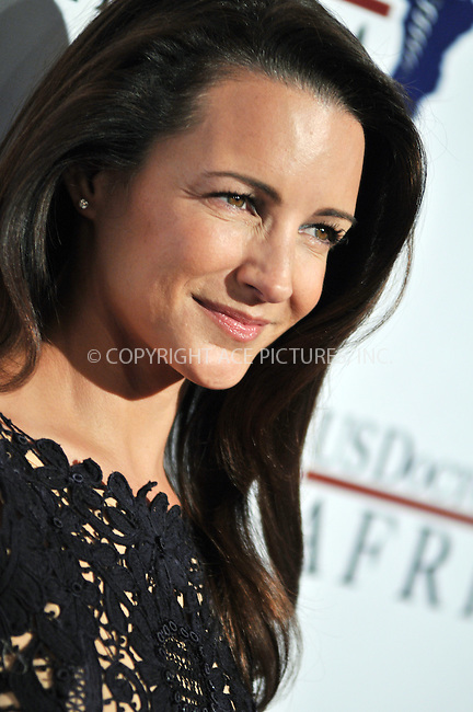 WWW.ACEPIXS.COM . . . . . ....April 21 2009, Beverly Hills CA....Actress Kristen Davis arriving at the 1st Annual Historic Health Summit Gala at the Beverly Hilton on April 21, 2009 in Beverly Hills, California.....Please byline: JOE WEST- ACEPIXS.COM.. . . . . . ..Ace Pictures, Inc:  ..(646) 769 0430..e-mail: info@acepixs.com..web: http://www.acepixs.com