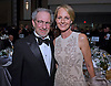 """HELEN HUNT AND STEVEN SPIELBERG.attends the 2012 Governors Awards in the Grand Ballroom at Hollywood & Highland in Hollywood, Los Angeles_1/12/2012.Mandatory Photo Credit: ©Wawrychuk/Newspix International..              **ALL FEES PAYABLE TO: """"NEWSPIX INTERNATIONAL""""**..PHOTO CREDIT MANDATORY!!: NEWSPIX INTERNATIONAL(Failure to credit will incur a surcharge of 100% of reproduction fees)..IMMEDIATE CONFIRMATION OF USAGE REQUIRED:.Newspix International, 31 Chinnery Hill, Bishop's Stortford, ENGLAND CM23 3PS.Tel:+441279 324672  ; Fax: +441279656877.Mobile:  0777568 1153.e-mail: info@newspixinternational.co.uk"""