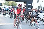 2017-09-24 VeloBirmingham 132 HM start