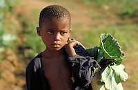 People Africa 02