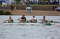 Race: 171  Event: Non-Champ A-C 4+  Final<br /> <br /> British Rowing Masters Championships 2018<br /> Saturday<br /> <br /> To purchase this photo, or to see pricing information for Prints and Downloads, click the blue 'Add to Cart' button at the top-right of the page.