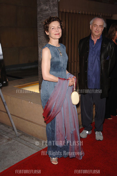 Actress ALICE KRIGE at the world premiere, in Hollywood, of her new movie Silent Hill..April 20, 2006  Los Angeles, CA.© 2006 Paul Smith / Featureflash