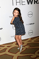 LOS ANGELES - OCT 26:  Brooklyn Prince at the Power Women Breakfast L.A. at the Montage Hotel on October 26, 2017 in Beverly Hills, CA