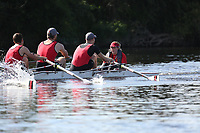Race: I6   Inv.8+   Winner of Race: I5  vs [292] Worcester RC <br /> <br /> Ross Regatta 2017 - Monday<br /> <br /> To purchase this photo, or to see pricing information for Prints and Downloads, click the blue 'Add to Cart' button at the top-right of the page.