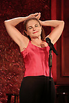 Tovah Feldshuh  - 'Aging is Optional'