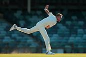 2017 International Cricket Western Australia v England Day 2 Nov 5th