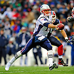 2008-12-28 NFL: Patriots at Bills