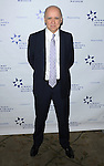 David Madden at the '13th Annual Discovery Award Dinner' held at the Beverly Hills Hotel November 14, 2013