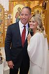 Katie & Tommy Wedding
