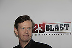 "Premiere of ""23 Blast"" - Vision Comes From Within"" - a film by Dylan Baker  on October 20, 2014 at Regal Cinemas E-Walk Theatre, New York City. (Photo by Sue Coflin/Max Photos)"