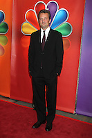 Matthew Perry at NBC's Upfront Presentation at Radio City Music Hall on May 14, 2012 in New York City. © RW/MediaPunch Inc.