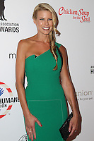 Beth Stern<br /> at the Hero Dog Awards, Beverly Hilton, Beverly Hills, CA 09-27-14<br /> David Edwards/DailyCeleb.com 818-915-4440