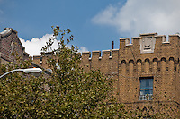 Fort Hamilton