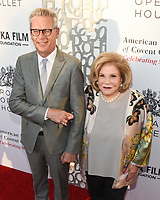 10 July 2019 - Beverly Hills, California - Wallis Annenberg. American Friends of Covent Garden Celebrates 50 Years With A Special Event For The Royal Opera House and The Royal Ballet at the Waldorf Astoria. Photo Credit: Billy Bennight/AdMedia