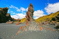 Djupalonsandur, Iceland