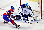 2010-04-10 NHL: Maple Leafs at Canadiens