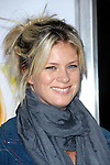 Rachel Hunter at the Screen Gems' L.A. Premiere of Dear John held at The Grauman's Chinese Theatre in Hollywood, California on February 01,2010                                                                   Copyright 2009  DVS / RockinExposures