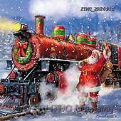 Marcello, CHRISTMAS SANTA, SNOWMAN, WEIHNACHTSMÄNNER, SCHNEEMÄNNER, PAPÁ NOEL, MUÑECOS DE NIEVE, paintings+++++,ITMCXM2091C,#X#