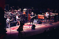 Grateful Dead 1989 07-09 | Giants Stadium East Rutherford NJ