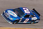 Feb 08, 2009; 1:26:07 PM; Daytona Beach, FL, USA; NASCAR Sprint Cup Series qualifying for the Daytona 500 at Daytona International Speedway.  Mandatory Credit: (thesportswire.net)