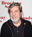 Tony Walton attending the 'Broadway Salutes' honoring those who make Broadway Great at the Timers Square Visitors Center in Times Square,  New York City on 9/20/2012.
