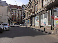 CITY_LOCATION_40452